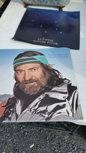 Willie nelson for Sale in Bermuda Run, NC