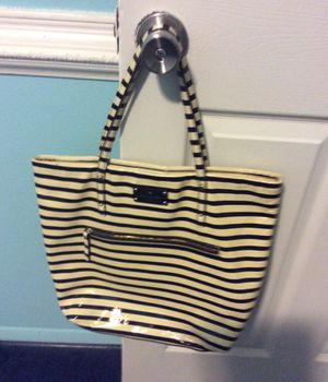 Kate spade ♠️ for Sale in Houston, TX