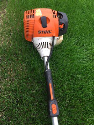 Stihl hedge trimmer echo troybilt craftsman Honda for Sale in Surprise, AZ