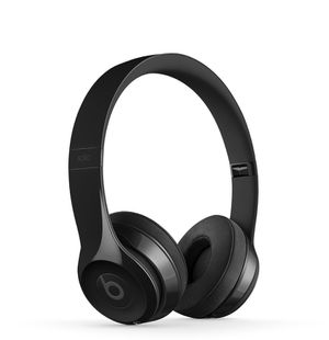 Beats solo 3 for Sale in March Air Reserve Base, CA