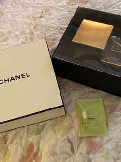 Chanel Perfume Set for Sale in Los Angeles,  CA