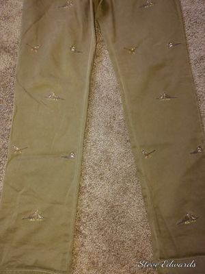 Ralph Lauren Bedford Chino for Sale in Washington, DC