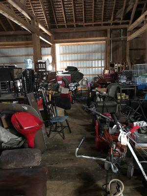 Barn sale now ! for Sale in Mount Joy, PA