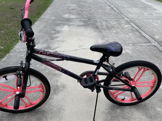 Girls Youth Bicycle for Sale in Fort Myers,  FL
