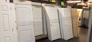 Interior doors for Sale in Fort Worth, TX