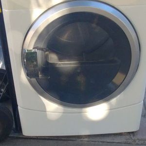 Electric Dryer for Sale in Hawthorne, CA