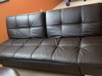 Futon for Sale in O'Fallon,  MO