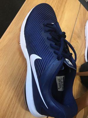 Nike training shoe size 11 for Sale in Las Vegas, NV