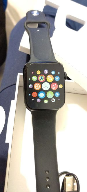 Smart watch no son Apple for Sale in Miami, FL