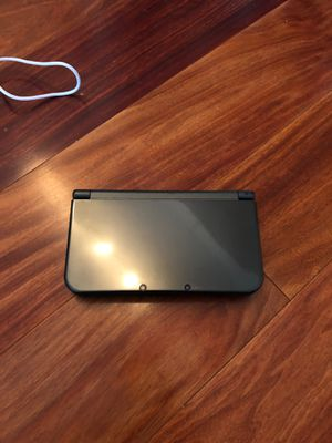 Nintendo 3DS xl for Sale in Washington, DC