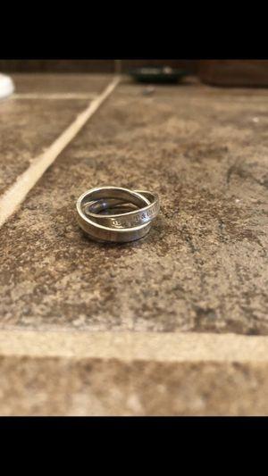 Tiffany & co. Ring for Sale in Visalia, CA