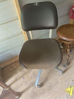 Office chair for Sale in Abilene, TX