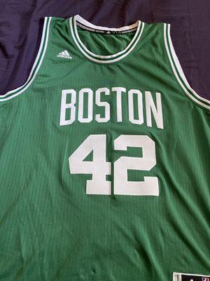 Adidas Al Horford Celtics Jersey for Sale in Burien, WA