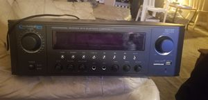 technical pro receiver for Sale in Washington, DC