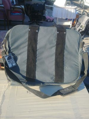 (2 ) Collapsible suitcase bags for travel!...Gibraltar Street for Sale in Las Vegas, NV