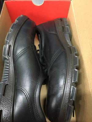 Red back shoes for Sale in Elk Grove Village, IL