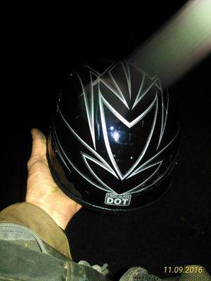 Vega size XXL helmet for Sale in Richmond, VA