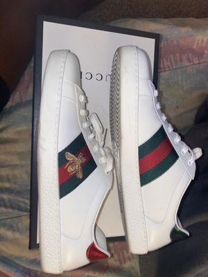 Gucci for Sale in Oceanside, CA