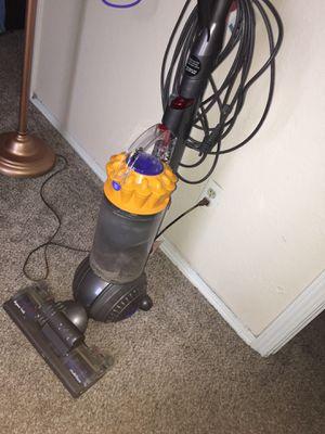 Vacuum for Sale in Denton, TX