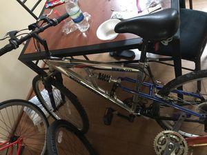 Mongoose specialized bike for Sale in Philadelphia, PA
