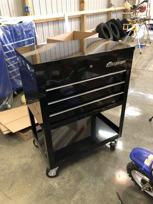 Snap On cooler brand new for Sale in Washington, DC