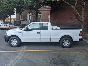 2005 Ford F150 for Sale in Portland, OR