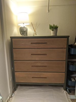 Chest of Drawers for Sale in Oakland, CA
