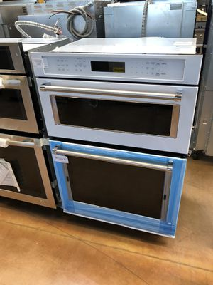 KitchenAid Microwave Wall Oven for Sale in Pomona, CA