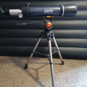 **SELLING AS IS TELESCOPE THIS ITEM IS ON OTHER SELLING SITES** for Sale in Sewell, NJ