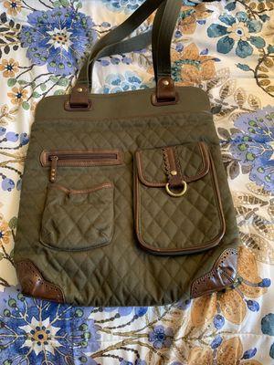 Vera Bradley Bag for Sale in Brandon, FL