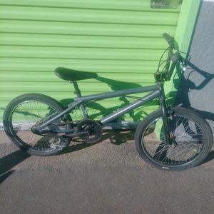 Haro BMX Bike for Sale in Santa Maria, CA