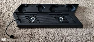 PS4 System Stand for Sale in Menifee, CA