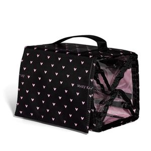 Mary Kay Travel Roll Up Bag for Sale in Selma, AL