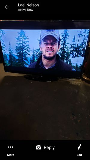 60 inch sharp tv for Sale in Seattle, WA