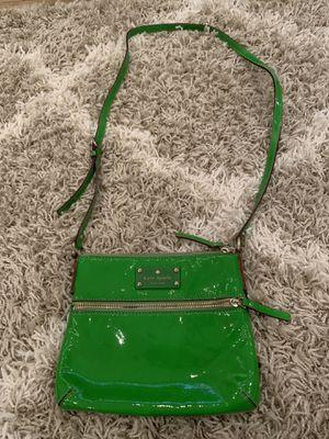 Fun Kate Spade Cross Body Hand Bag for Sale in Scottsdale, AZ