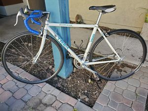 Trek 1400 Road Bike for Sale in San Diego, CA