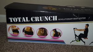 Total Crunch for Sale in Pasco, WA