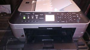 Canon printer/copy machine for Sale in Fresno, CA