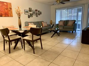 Dining set 350 for Sale in Orlando, FL