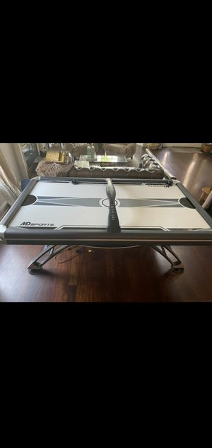 MD Sports - ESPN - Air Hockey Table for Sale in Garden Grove, CA