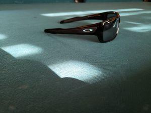 Oakley (polarized) for Sale in Manassas, VA