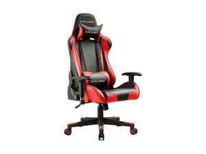 Brand New Gaming / Office Chair for Sale in Walnut, CA