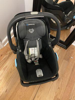 Car seats for Sale in Great Falls, VA
