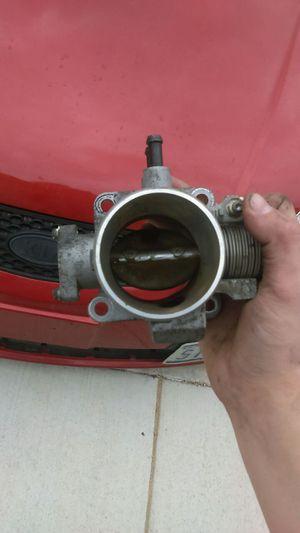 2007 kia Rio throttle body for Sale in San Antonio, TX