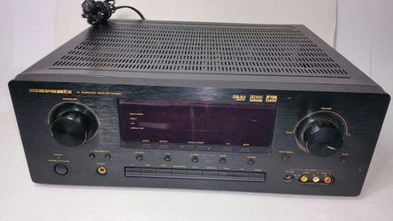 Marantz av surround receiver sr7200.. for Sale in Vancouver,  WA