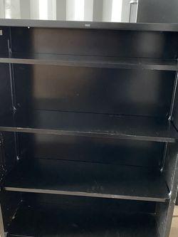 Hon 4 Level Shelf for Sale in Golden,  CO