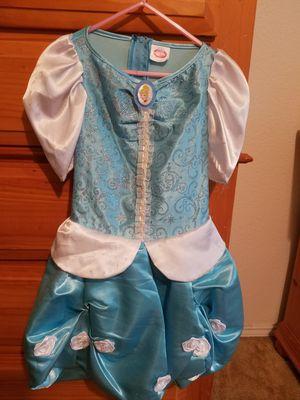 Disney Princess Dresses for Sale in Arlington, TX