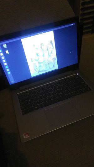 Windows laptop for Sale in Reno, NV