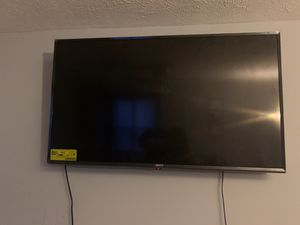 Brand New 55 inch Tv for Sale in Jackson, TN