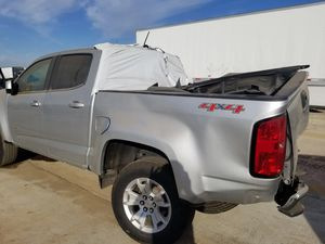 For Parts Chevy Colorado 2015-2019 for Sale in Roseville, CA